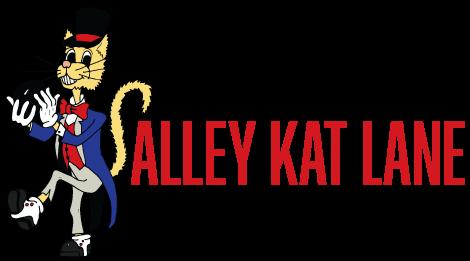 Alley Kat Lane